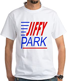Best jiffy park shirt Reviews
