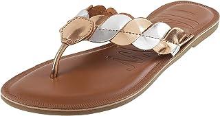 Mochi Women's 32-980 Fashion Slippers