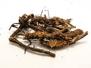 bear root herb