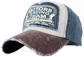 Berretto da Baseball Donna 04023050 Effetto Scamosciato styleBREAKER Cappellino a 6 Pannelli con Paillette e Pelle Scamosciata Regolabile