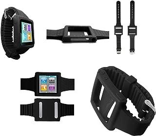 wrist strap for ipod nano 6th generation