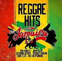 Reggae Hits From Jamaica