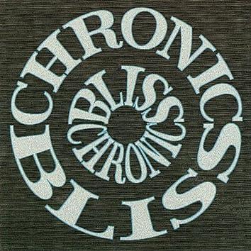 CHRONIC BLISS
