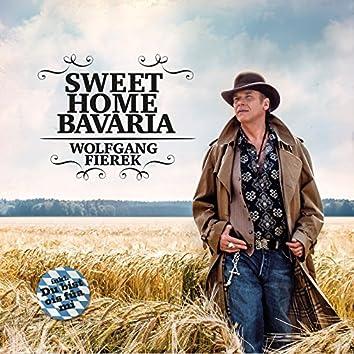 Sweet Home Bavaria
