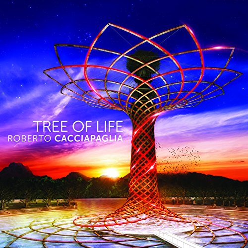 Tree of Life Suite: Wild Side