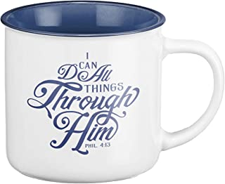 Best camp style coffee mugs Reviews