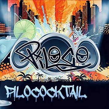 Pilococktail