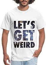 weird t shirt slogans