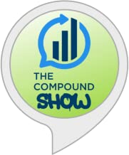The Compound Show