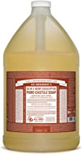 Best eucalyptus liquid soap Reviews