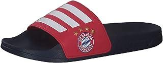 Chanclas del FC Bayern de Múnich