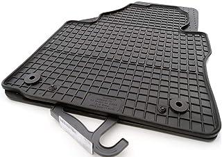 Suchergebnis Auf Für Vw Caddy Kastenwagen Fußmatten Matten Teppiche Auto Motorrad
