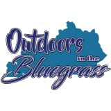 The Outdoors in the Bluegrass TV Show