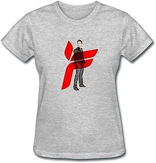 Women's Ferry Corsten Design T Shirt