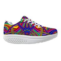 d6ed873dd14eb Bigcardesigns Shoes - Casual Women's Shoes