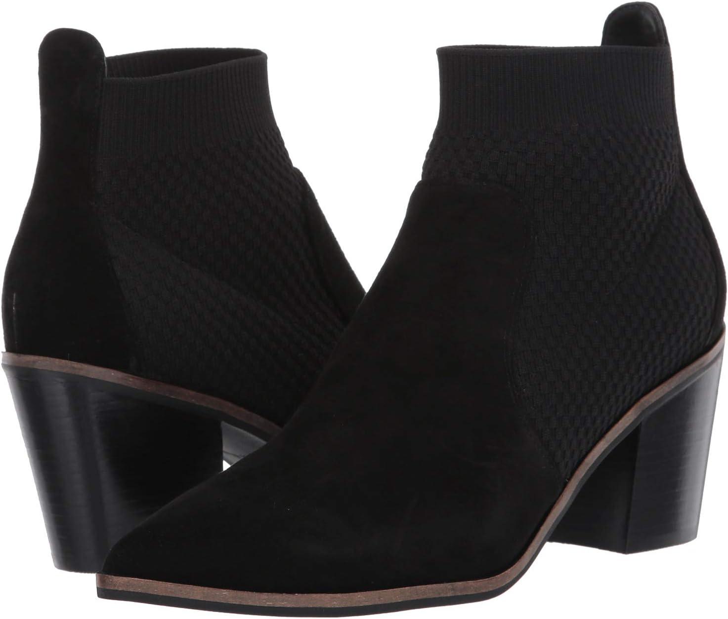 Cole Haan Maggie Bootie 75 mm | Women's shoes | 2020 Newest