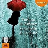 Sentinelle de la pluie - Format Téléchargement Audio - 19,95 €