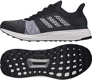 suministro de productos de calidad Adidas Ultraboost St W, Zapatillas de Trail Running para para para Mujer  buen precio