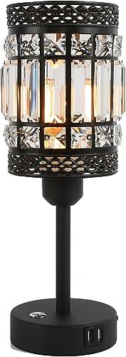 popular Table 2021 Lamp new arrival Black 01 online