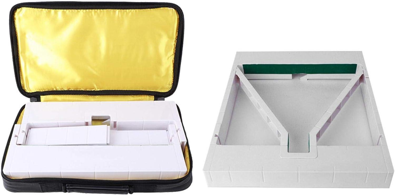 WJIN Billiard Limited time trial price Triangular Frame Assembly Fra Billiards Max 83% OFF