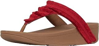 Lottie Fringe Women's Sandal