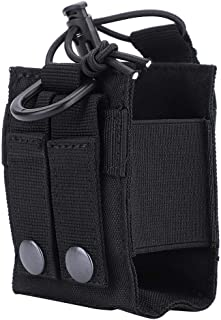 military molle system