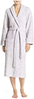 Best barefoot dreams ribbed robe Reviews