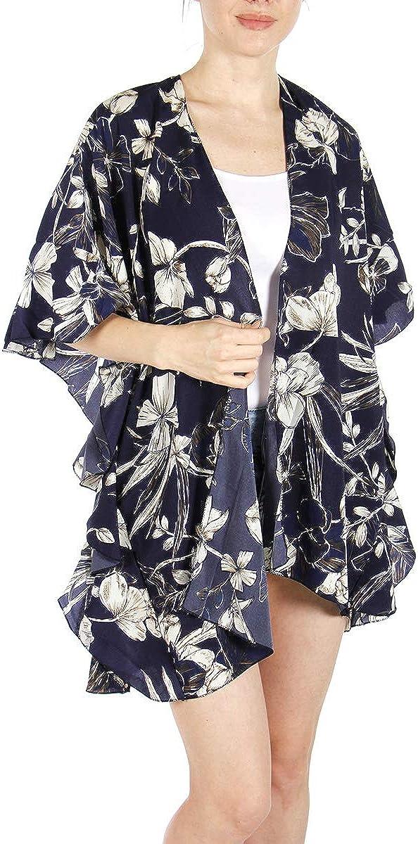polka dot kimono sheer women robe boho drippy robe bridal kimono lingerie cover-up love kimono Maroon dots cardigan burgundy dot robe