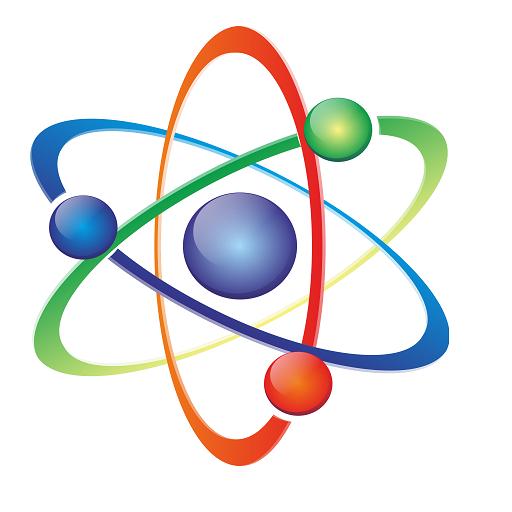 Learn Physics Science Basic Physics…
