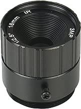 HonYan CCTV Lens 16mm 1/2.5