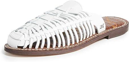 unique womens shoes online