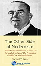 The Other Side of Modernism: James Burnham and His Legacy (English Edition)