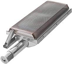 Blaze Grills Infrared Searing Burner