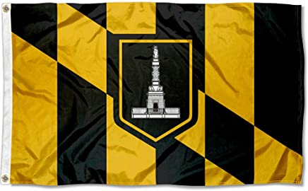 College Flags and Banners Company @ Amazon com: Sports Flags