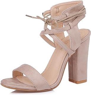 2d22c1e31f305 Amazon.com: 20 for 7 - Conybabe / Shoes / Women: Clothing, Shoes ...