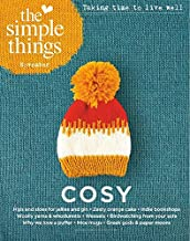 simple things magazine subscription