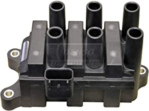 Denso 673-6001 Ignition Coil
