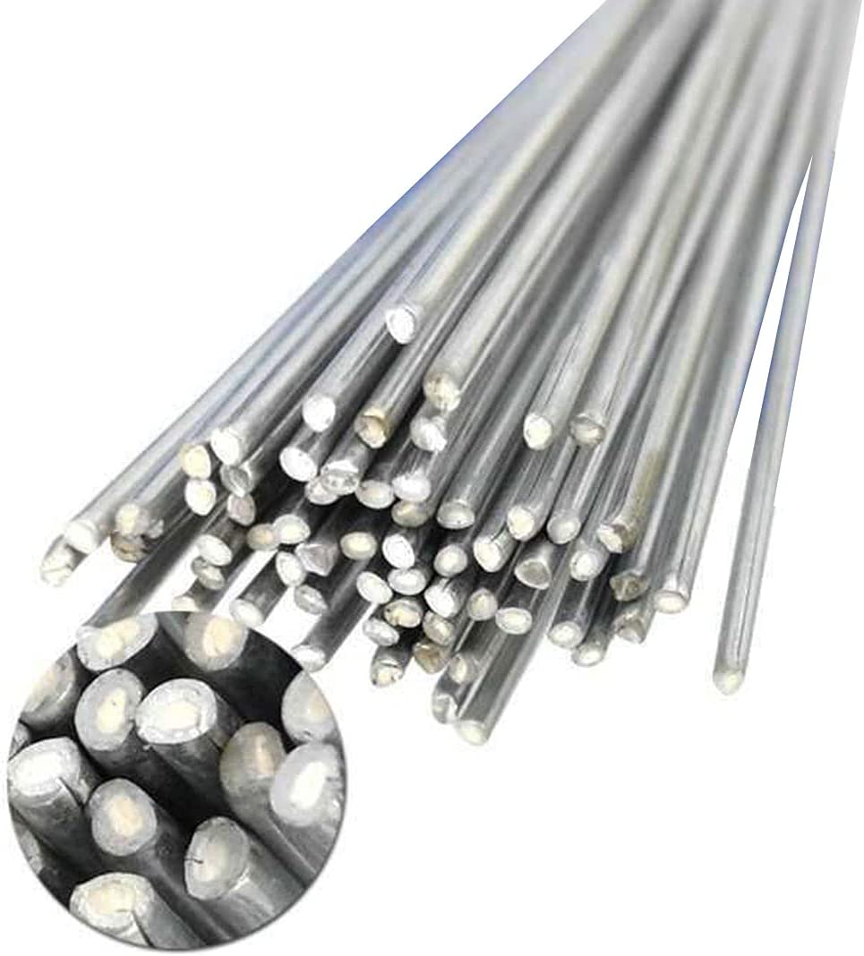 Fux-cored Electrodes Free Shipping Cheap Bargain Gift Easy Fusion Universal Special price Wire Welding Aluminum