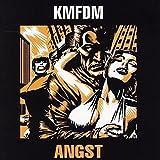 Angst - Kmfdm