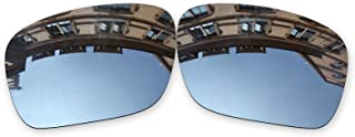 Vonxyz Replacement for Oakley Jupiter Squared Sunglass - Multiple Options