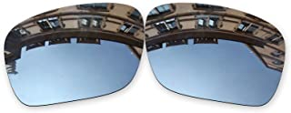 Best oakley twoface replacement lenses Reviews