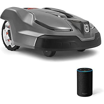 Husqvarna Automower 430XH Robotic Lawn Mower