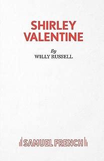 watch shirley valentine