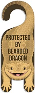 Best bearded dragon quotes Reviews