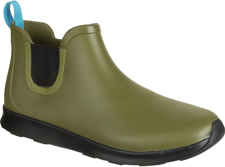 Native Men's Apollo Rain shoes