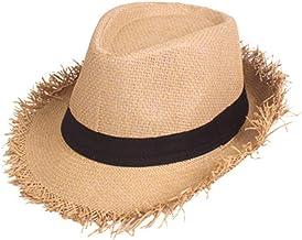 Boh/ème Chapeau de soleil de enfant Filles 5 /à 8 ans Koly の