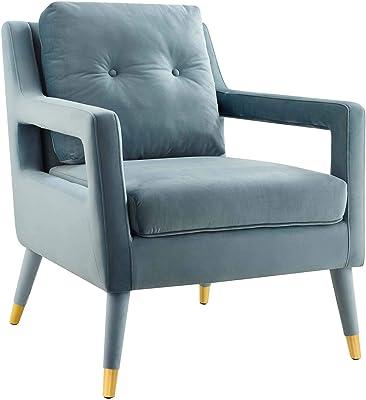 Fantastic Amazon Com Barcalounger Darcy 7 2161 Recliner Chair Machost Co Dining Chair Design Ideas Machostcouk