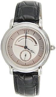 Maurice Lacroix - mp7098-SS001-120 - Reloj, Correa de Cuero