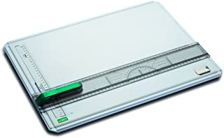 Linex A3 Student Drawing Board - White