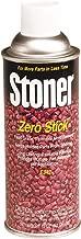 Zero Stick Mold Release, 12 oz, Aerosol